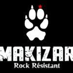 Makizar